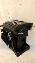 05-07 Jeep Grand Cherokee 4x4 Transmission Shifter Gear Selector 52124142AB image 4