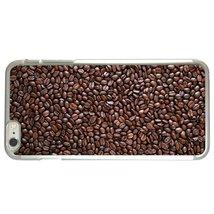 Coffee Beans Apple iPhone 6 / 6S Phone Case - $9.99