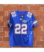 Masmig-emmitt-smith-22-florida-e-smith-football-jersey-blue-m-3xl_thumbtall