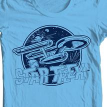 Star trek enterprise t shirt cbs936 thumb200