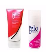 Belo Essentials Underarm Whitening Set- Roll-On... - $28.46