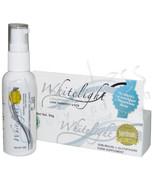 Authentic Whitelight Sublingual L-Glutathione S... - $54.40