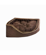 Snoozer Pet Dog Cat Puppy Indoor Comfortable Lu... - $192.25