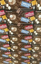 Member's Mark Hot CoCo Mix Variety Single Serve 48 K-Cups NEW - $38.88