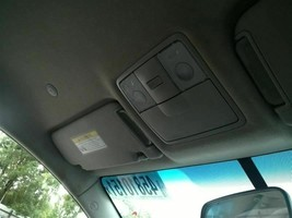 Console Front Hatchback Roof Without Sunroof Fits 10-13 FORTE 43254458 - $61.23