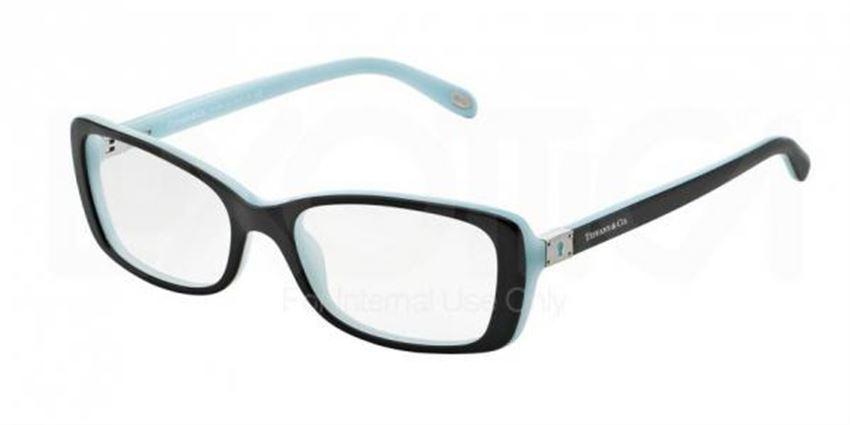 0419f87b49 New Tiffany   Co. Tf 2095 8055 Black Blue and 12 similar items