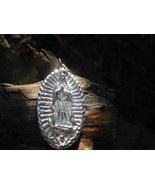 Haunted Ascended Masters Portal of Miraculous e... - $80.00