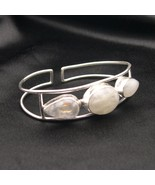 Wholesale Artist-Crafted Sterling Silver & Moon... - $98.00