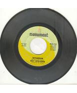 RAY STEVENS 45 rpm Gitarzan - $1.98