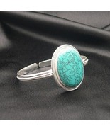 Wholesale Artist-Crafted Sterling Silver & Larg... - $98.00