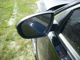 2013 KIA OPTIMA RIGHT DOOR MIRROR  image 3