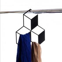 New 3D closet rack - 3 cubes Original Artori D... - $36.00