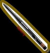 Make Up Glimmerstick Eye Brow Definer Retractab... - $6.95