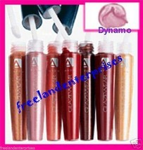 Make Up Lip GLAZEWEAR Liquid Lip Color Dynamo P... - $6.95