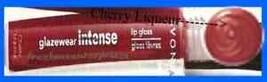 Make Up Lip GLAZEWEAR Liquid Lip Color Cherry L... - $6.95