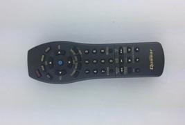 New Panasonic TV Remote EUR511511 For EUR511513 EUR511502 EUR511501 EUR5... - $12.29