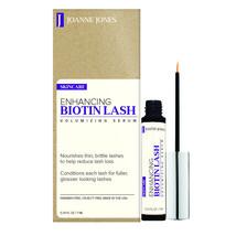Joane Jones Enhancing Biotin Lash Boost Serum 0.24oz / 7ml - $19.79