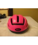 Bell Image Bicycle Helmet - $15.00