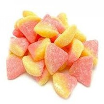 Allan's Grapefruit Slices - 22.05 lb - $111.09