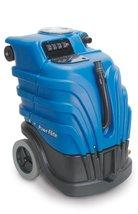 Powr-Flite PFX1080CW Car Wash Extractors (10 Gallon 100 PSI) - $2,028.49