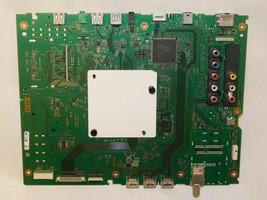 Sony Genuine Oem A2119133A Main Board XBR-75X855D - $138.55