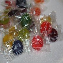 Eda's Assorted Fruit - 15 lb - $113.58