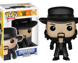 WWE: The Undertaker Funko POP Vinyl Figure *NEW*