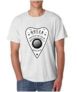 Men T Shirt Ouija Board Planchette - $9.94 - $11.94