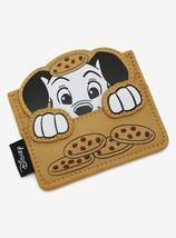 Disney's 101 Dalmatians Card Holder, NEW - $24.95