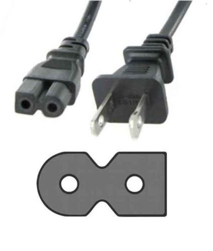 AC POWER CABLE CORD FOR BOSE ACOUSTIMASS 9 15 16 25 3 6 WARRANTY NEW