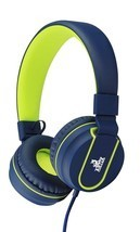 Artix Headphones with Microphone for Travel, Wo... - $33.56