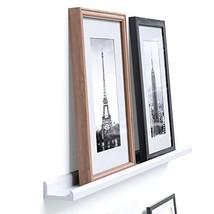 Wallniture Boston Contemporary Floating Shelf - $34.99