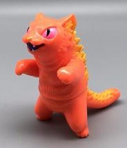 Max Toy Orange Negora image 2