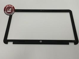 "HP G6-1d48dx G6-1b79dx 15.6"" LCD Display Screen Bezel 639509-001  - $4.45"