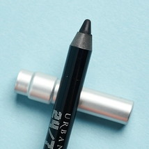Urban Decay 24/7 Glide-on Eye Pencil, Zero (.03 Oz Travel Size) - $27.35