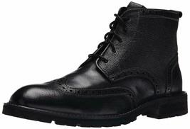 Florsheim Men's Brannon Wingtip Boot - Choose SZ/Color - $149.42+