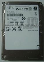 "NEW MHW2040AC Fujitsu 40GB 2.5"" 9.5MM IDE 44PIN Hard Drive Our Drives Work"