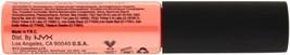 NYX Soft Matte Lip Cream, Antwerp 0.27 oz
