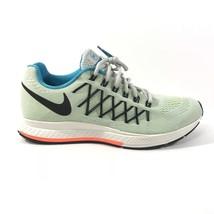 Nike Mens Zoom Pegasus 32 N7 9.5 Running Shoe 822783-043 Y0119 - $93.46