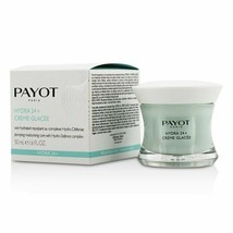 PAYOT PARIS Hydra 24+ Creme Glacee 1.6oz/50ml - $23.38
