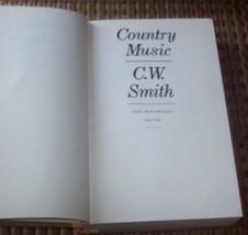 Countrymusic 005 thumb200