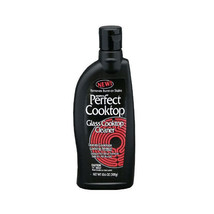 Hope's Perfect Cooktop Glass Cleaner - $12.99