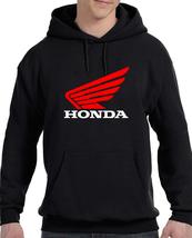 HONDA CBR 600 HOODIE SWEAT SHIRT - $31.95+