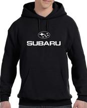 SUBUARA HOODIE SWEAT SHIRT - $31.95+