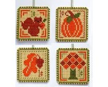 Autumn stamps 1 cent thumb155 crop
