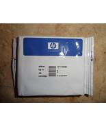 OEM HP 11 Yellow Original Ink Cartridge HPC4838A Business Inkjet 2200 12... - $9.99
