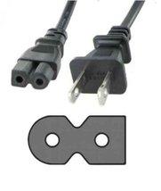 Power Cord Motorola Dct6412 Tv Cable Box Dvr Comcast Ac Wire Plug Lead - $14.73
