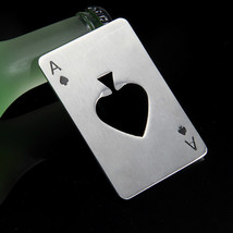 Top Rushed Plastic Ce / Eu Ciq Moulds Fondant Cupcake Poker Card Bottle ... - $186,51 MXN