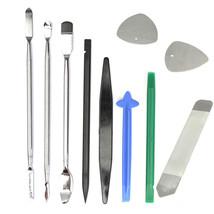 10Pcs in 1 Set Opening Repair Tool Pry Disassemble Kit SCREWDRIVER Set F... - $433,35 MXN