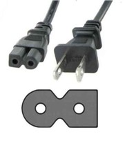 Orion SLED4668W Power Cord Power Plug - $12.75